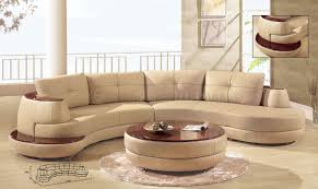 beige sofas unique modern leather sofa and cherry wooden beige furniture