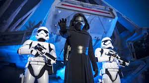 'Star Wars: Rise of Skywalker' outsells '<b>Avengers</b>: Endgame' in <b>first</b> ...
