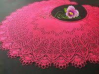 шали, шарфы: лучшие изображения (1651) | Вязание, Варежки и ...