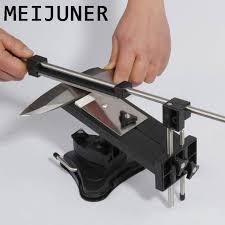 Интернет-магазин Meijuner Алмазная <b>точилка для ножей</b> ...