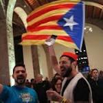 Separatisten erringen in Katalonien erneut absolute Mehrheit