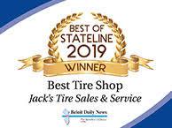 <b>Kumho WinterCraft ICE Wi31</b> Tires | Jack's Tire Sales & Service in ...