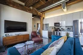 Deedee's <b>Industrial Lofts</b> (Jersey City, United States of <b>America</b> ...