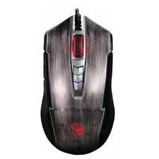 <b>A4-Tech Bloody</b> P93 USB Проводная игровая мышка в Ташкенте ...