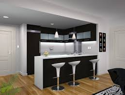 home decoration cool small kitchen decorating perfect kitchen arrangement ideas awesome kitchen ceiling lights ideas kitchen