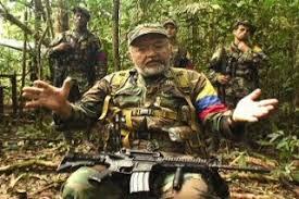 Resultado de imagem para 2008 - HUGO CHÁVEZ CONFESSA: LULA E FARC JUNTOS NO FORO DE 1995