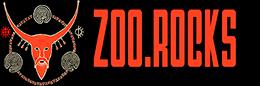 z00.rocks