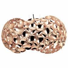 <b>Подвесной светильник Favourite</b> Gittus <b>2013</b>-<b>3PC</b> купить в Москве ...