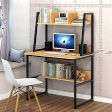 68 Best <b>Office Furniture</b> images in 2019 | <b>Office furniture</b>, <b>Furniture</b> ...