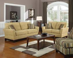 Paint Schemes For Living Room With Dark Furniture Dark Brown Exterior Paint Colors Modern Home Exterior Paint Using