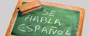Resultado de imagen de espanol