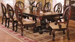 Nice Dining Room Tables Amazing Of Free Dining Room Furniture Woodworking Plans 11105