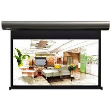 Lumien Cinema Control, купить <b>экран для проектора Lumien</b> ...