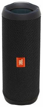 Портативная акустика <b>JBL Flip</b> 4 — купить по выгодной цене на ...