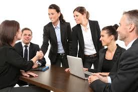 business school admissions blog mba admission blog blog mba career news evaluating job offers mbamission