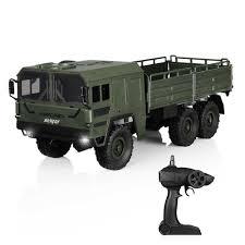 <b>Helifar HB NB2805</b> RC Cars 1 : 16 Military RC Car Real Cool Toy ...