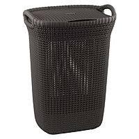 <b>Curver Knit</b> — <b>Купить</b> Недорого у Проверенных Продавцов на ...