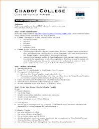 cover letter are there resume templates in microsoft word where cover letter resume template microsoft word for resume templateare there resume templates in microsoft word large