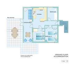 Plan Layout Pictures Floor Layout Plans Estuary House  to review    Layout Plans Estuary House
