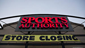 sports authority customers can opt out of dick s sporting goods sports authority customers can opt out of dick s sporting goods getting their personal info denver business journal