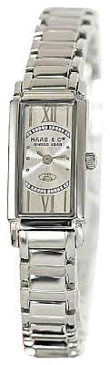 Купить Наручные <b>часы</b> Haas KHC411SSA по низкой цене с ...