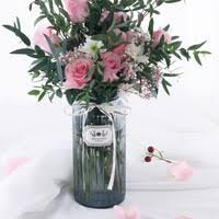 WIZAMONY <b>Vase</b> - Shop Cheap WIZAMONY <b>Vase</b> from China ...