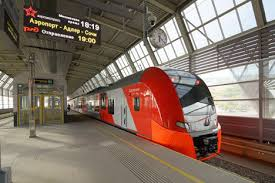 Image result for russian train