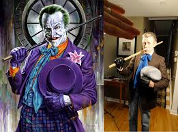 jason edmiston uses his dad as a reference for his poster art jason edmiston uses his dad as a reference for his poster art