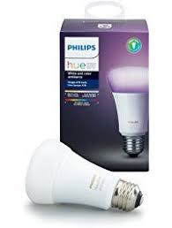 <b>Philips Hue</b> Smart <b>Motion Sensor</b> (Installation-Free Exclusive for ...