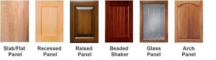 cabinet door replacement home depot design