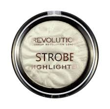 <b>Strobe</b> Highlighter Flash | <b>Revolution</b> Beauty Official Site