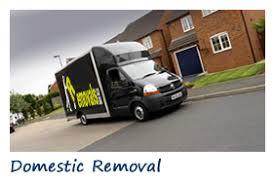 removal companies Birmingham