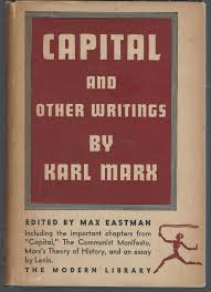 capital by karl marx first edition abebooks