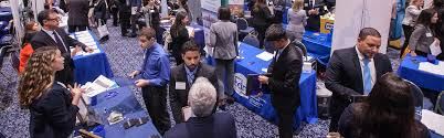 career management services fiu business business career fair 23rd 2017
