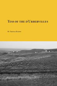 tess of the d urbervilles essay topics tess of the d urbervilles lesson plan enotes com