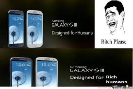Samsung Memes. Best Collection of Funny Samsung Pictures via Relatably.com