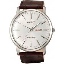 Купить <b>часы Orient</b> в Реже