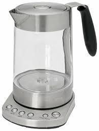<b>Чайник ProfiCook</b> PC-WKS 1020 G — купить по выгодной цене на ...