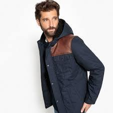Купить мужскую куртку по привлекательной цене – заказать ...