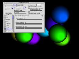 <b>DarkSide</b> Of The <b>Mac</b> - Macintosh Garden
