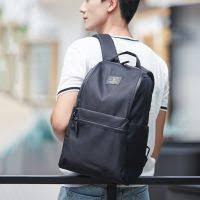 Рюкзак <b>Xiaomi</b> 90 fun Personal Leisure Travel Backpack 18L ...