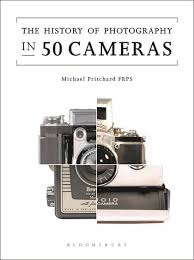 bloomsbury   photography  media of the history of photography in  cameras