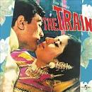 The Train [OST]