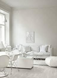sofa buy scandinavian white white living room setup ideas buy living room