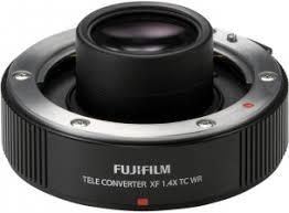 Насадки на <b>объектив</b> Fujifilm – купить крышку для <b>объектива</b> ...