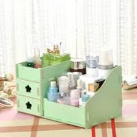 cheap home cosmetics diy storage box jewelry storage box desktop office supplies storage box cheap office storage