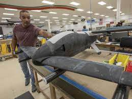 3D <b>Printing</b> and the Future <b>of</b> Aeronautics | NASA