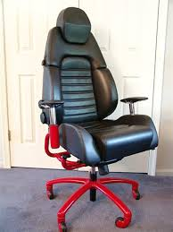 car seat office chair car seats office chairs