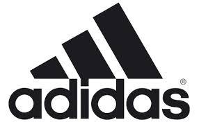 Мужские <b>куртки</b> Adidas, 40 размер - купить от 15750 тг в ...