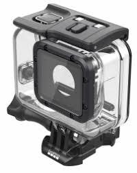 Водонепроницаемый бокс для камеры <b>GoPro</b> Super Suit (Über ...